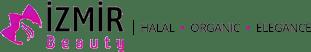 izmir-beautsy-logo-full