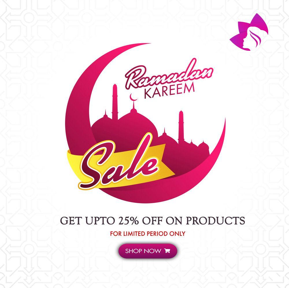 RAMZAN-SALE